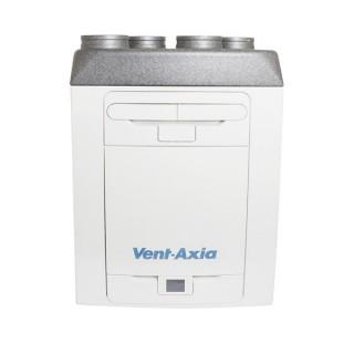 Vent-Axia SENTINEL KINETIC ADVANCE 350S - 350 m3/h [- VMC Double flux haut rendement - VENTILAIR]