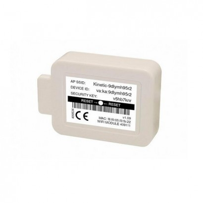 Module WiFi pour Sentinel Kinetic Advance [- ADVWIFI - VENTILAIR]