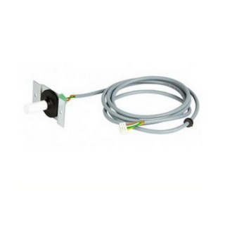Capteur d'humidité de conduit [- Accessoire VMC Double flux haut rendement - BRINK]