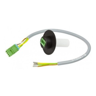 Set capteur d'humidité pour AIR 70 PLUS [- Accessoire VMC Double flux haut rendement - BRINK]