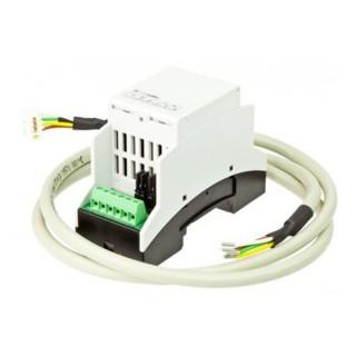 Brink connect [- Accessoire VMC Double flux haut rendement - BRINK]