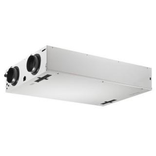 RENOVENT SKY 150 [- VMC Double flux haut rendement Compacte - BRINK]