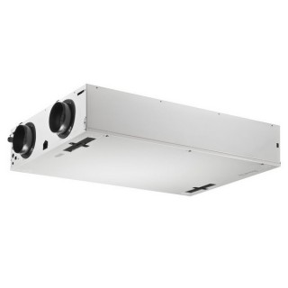 RENOVENT SKY 200 [- VMC Double flux haut rendement Compacte - BRINK]