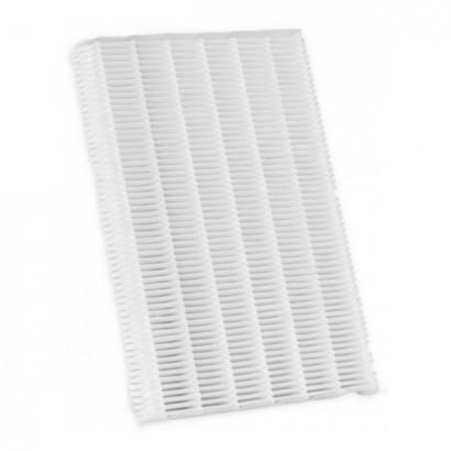 Filtre F7 pour Renovent Sky 150/200 [- Filtration VMC Double flux haut rendement - BRINK]