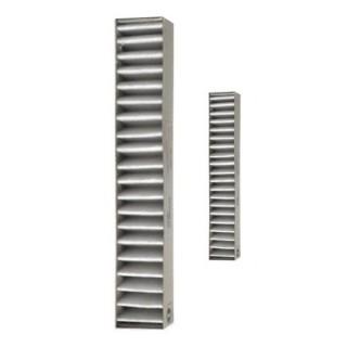 Lot de 3 filtres G4 pour AIR 70 [- Filtration VMC Double flux haut rendement - BRINK]