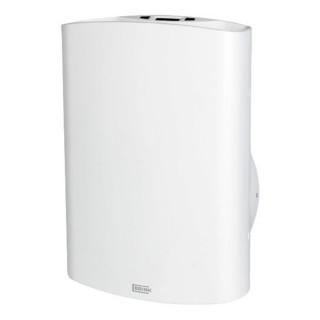 SONAIR V2 F+ avec filtre G4 (100 % air neuf - Filtration G4) [- VMC Simple flux par insufflation - BRINK]