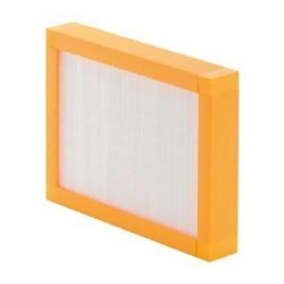 1 Filtre F9 pour ComfoWell 625 [- Filtration pour ComfoWell - Zehnder]