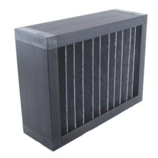 1 Filtre à charbon actif pour ComfoWell 625 [- Filtration pour ComfoWell - Zehnder]