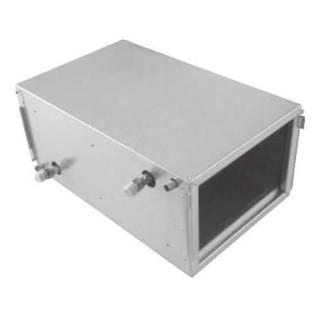 Batterie ComfoPost CW pour ComfoWell 320 [- Réchauffeur réseau VMC Double flux - Zehnder]