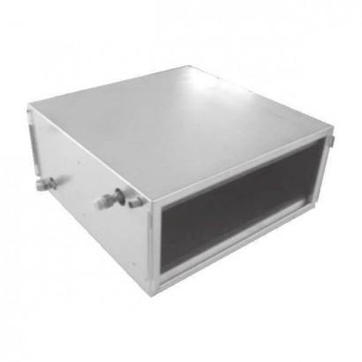 Batterie ComfoPost CW pour ComfoWell 520 [- Réchauffeur réseau VMC Double flux - Zehnder]