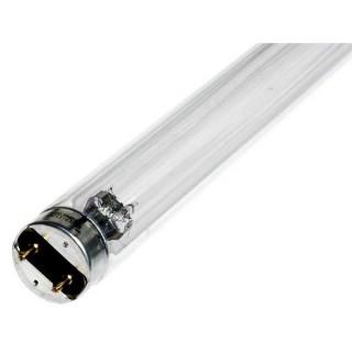 Lampe UVc 75 W pour GERMI R75 [- Accessoires purificateur d'air pour milieux sensibles - UVGERMI]