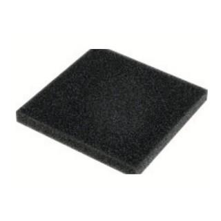 Filtre d'aspiration anti-poussières pour GERMI R75 [- Accessoires purificateur d'air pour milieux sensibles - UVGERMI]