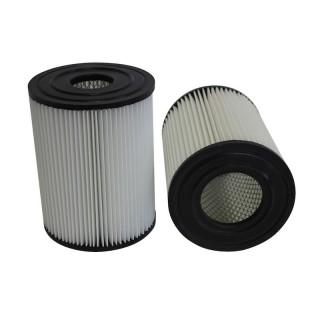 Filtre Polyester pour SYCLON [- Accessoire centrale d'aspiration filaire - Axelair]