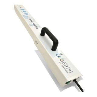 LitePro [- Désinfecteur de surface UVc portable - UVGermi]