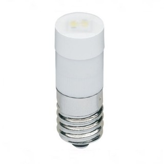 Lampes E10 à LED [- 1930 - Palazzo - Hager - WMV690 - 3250617150378]