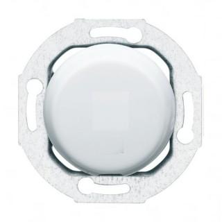 Obturateur - Albatre [- 1930 - Palazzo - Hager - WMV157B - 3250617150026]