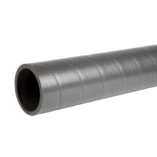 Gaine calorifugée 1 m - Ø 125, 160 et 180 mm - Air Excellent System [- accessoire VMC double flux - Brink]