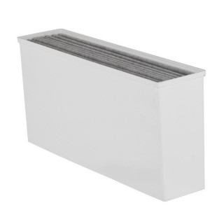 Filtre IC 45% maintien Int. pour Sonair [- Filtration VMC simple flux Sonair - BRINK]