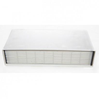 Filtre ISO ePM1 2,5 - 50% pour SONAIR V2 [- Filtration VMC simple flux Sonair - BRINK]