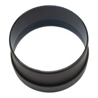 Adaptateur de raccordement métal pour réseaux Ø 150 à 200 mm [- Acessoires réseau - BRINK]