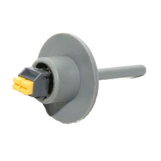 Sonde thermostatique NTC 10k [- Composant Puits canadien hydraulique - Brink]