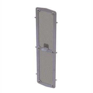 Moustiquaire pour rénovation [- KWL 45 ISL - Accessoire VMC double flux encastrable avec technologie EC - Helios]