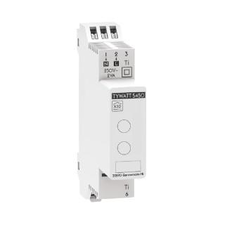 Tywatt 5450 [- Capteur connecté de consommations électriques - Delta Dore]