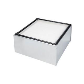 Filtre CA pour AIRPUR PAP 350 CA [- Filtration pour purificateur d'air commercial et sanitaire mobile - S&P Unelvent]