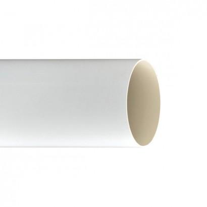 Conduit de prolongation compatible Nano Air 50 (conduit extérieur) [- Extracteur Double flux]