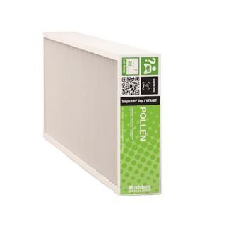 Filtre Pollen InspirAIR Top [- Accessoire VMC Double flux InspirAir - Aldès]