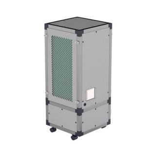 Depuro Pro Evo [- Purificateur d'air professionnel - Vortice]