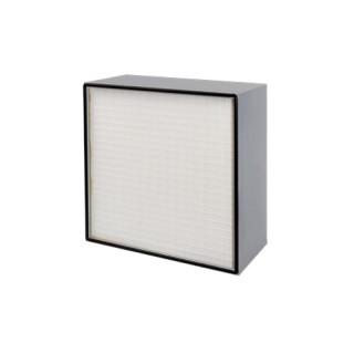Paire de filtres Coarse 65% (G4) pour Depuro Pro Evo [- filtration Purificateur d'air - Vortice]