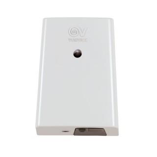 S&G Dispenser [- Distributeur automatique de savon et de gel - Vortice]