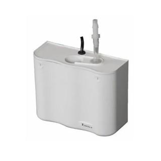 Micro-pompe de relevage FlowIta+ [- Relevage condensats - Axelair]