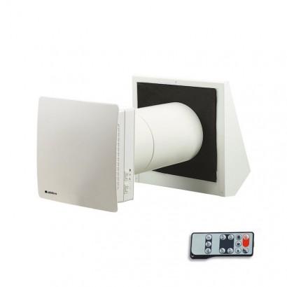 NANO AIR 50 [- VMC double flux Haut rendement - pièce par pièce - 11023463 - 11023290 Aldès]