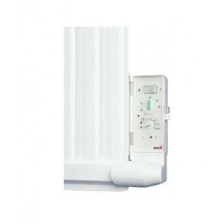 Thermostat pour Yali G Plinthe, Yali G Simple et Yali G Double [- Thermostat de remplacement - LVI]