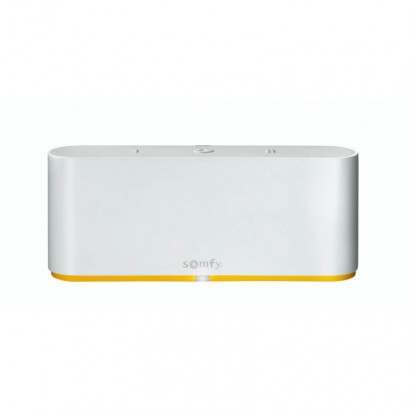 TaHoma switch [- Box Domotique - Somfy]