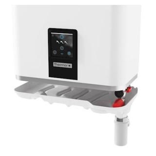 Bac de récupération pour Malicio 3 connecté [- accessoire chauffe-eau électrique - Thermor]