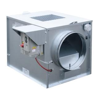 CACT-N ECO [- Caisson de ventilation 400°C 1/2h - Soler Palau - S&P Unelvent]