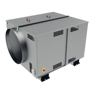CRCB-ECOWATT [- Caisson de ventilation 400°C 1/2h non régulés - Soler Palau - S&P Unelvent]