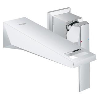 ALLURE BRILLIANT - Bec bain déverseur [- robinetterie salle de bains - GROHE]