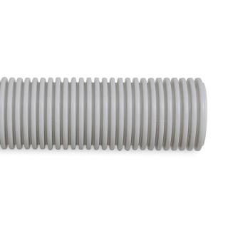 Gaine flexible Ventilair Uniflexplus+ 50 m [- FS63-B - FS75-B - FS90-B - Réseau PE Uniflexplus - Ventilair]