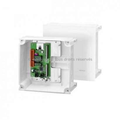 Module d'extension pour VMC KWL W Version 1 [- KWL-EM - Accessoire VMC Double flux Très Haut Rendement - Helios]