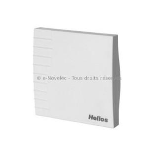Sonde CO2 pour VMC KWL W - Version 1 [- KWL-CO2 - Accessoire VMC Double flux Très Haut Rendement - Helios]