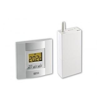 Pack TYBOX 4110 [- Pack Régulateur pour Tydom 4000 - 1 zone - chaudière ou PAC non réversible - Delta Dore]