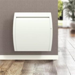 ADAGIO Smart ECOControl - Horizontal [- Radiateur Inertie Aluminium - Applimo]