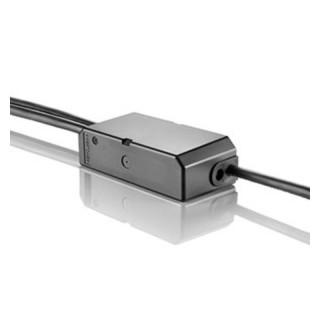 Récepteur de lumière à variation IO - TaHoma [- Eclairage on/off - Somfy]