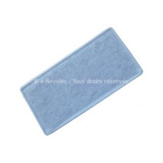 Filtre pour ancien modèle VMC AKOR HR (tissu) [- accessoire VMC double flux - Unelvent]