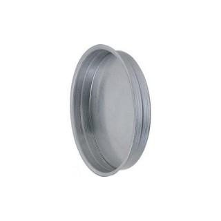 Bouchon diamètre 160 [- Géoventilation / Puits canadien - Atlantic]
