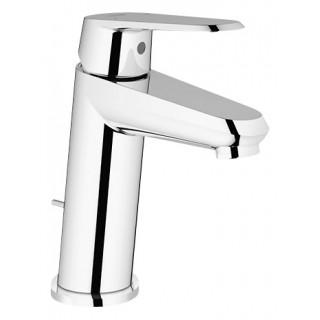 "EURODISC COSMOPOLITAN - Mitigeur monocommande 1/2"" lavabo Lave-main [- Robinetterie salle de bains - GROHE]"